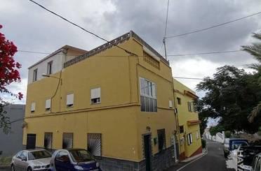 Planta baja en venta en Candelaria, El Chorrillo - San Isidro  - Llano Blanco