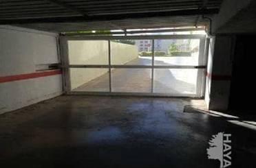 Garaje en venta en Ponent, 1, Puig