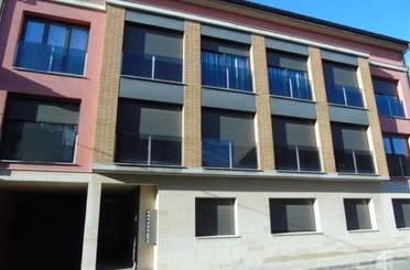 Erdgeschoss zum verkauf in Pla Duran, Santa Eugènia de Berga