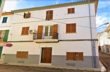 Erdgeschoss zum verkauf in Sant Jaume, Sa Pobla