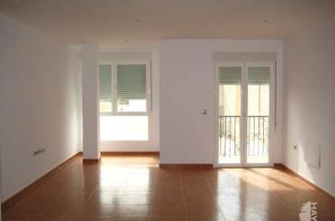 Wohnung zum verkauf in Cura Valera, Huércal-Overa