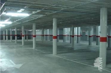 Garaje en venta en Fuerzas Armadas, L'Eliana pueblo