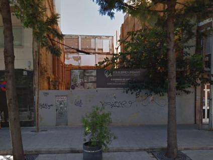 Stadtgrundstück  Calle cami reial. Solar en venta en calle cami reial, catarroja, valencia
