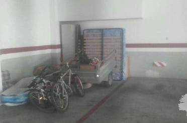 Garaje en venta en Móstoles, Polinyà de Xúquer