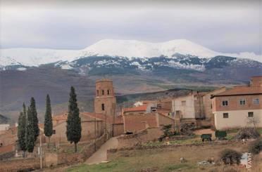 Casa o chalet en venta en Castillo, Litago