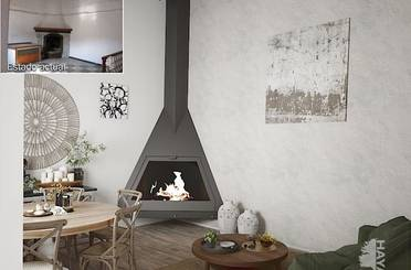 Casa adosada en venta en Mare Teresa Blanch, Godall