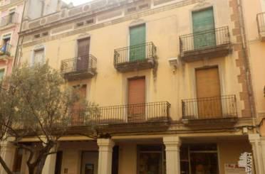 Trastero en venta en Constitución, Centre Vila