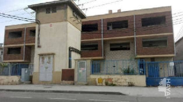 Alquiler Nave industrial  Calle les moreres. Nave aislada en venta en calle les moreres, xirivella, valencia