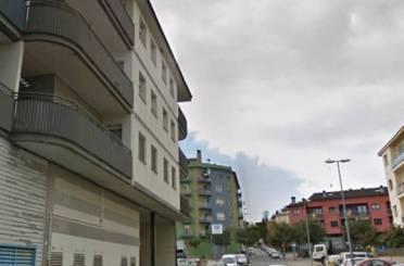 Piso en venta en Alcalde Moles, Solsona