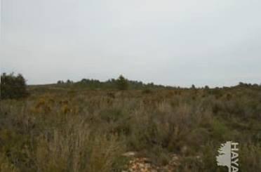 Casa o chalet en venta en Partida Colines, Vilanova d'Alcolea