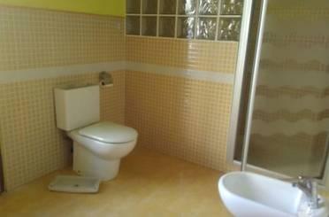 Casa adosada en venta en La Fuente, Useras /  Les Useres