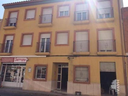 Appartamento  Calle mayor. Piso en venta en calle mayor, torres torres, valencia