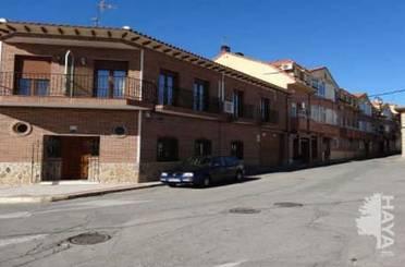 Garaje en venta en Mediodia, Torrejón de Velasco
