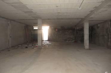 Abstellraum zum verkauf in Corcega, Nueva Torrevieja - Aguas Nuevas