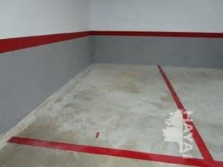 Garaje en venta en Joan Fuster, Polinyà de Xúquer