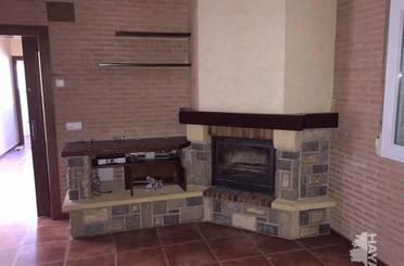 Casa o chalet en venta en Falda de Monti, Tales