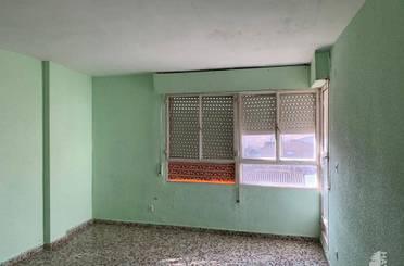 Piso en venta en Barnuevo Marin, Bonete