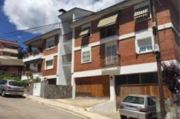 Trastero en venta en Amadeo Vives, Torrelles de Llobregat