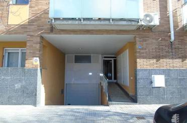 Garage zum verkauf in Ribes, Balenyà