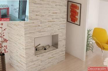 Casa adosada en venta en Valencia, Alberic