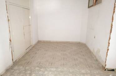 Casa adosada en venta en Niceto Cuenca, Almansa