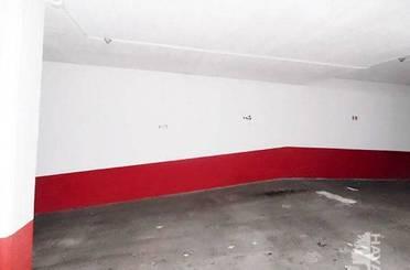 Garaje en venta en Diego Camporredondo, Calahorra