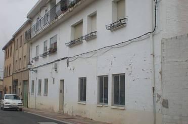 Planta baja en venta en Calvario, Alberite