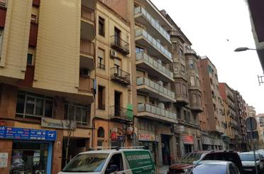 Pis en venda a Anselm Clave,  Lleida Capital