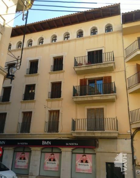 Affitto Locale commerciale  Calle jorge sabet. Local en venta en calle jorge sabet, felanitx, baleares