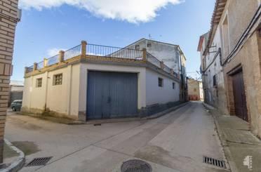 Casa o chalet en venta en De la Fuente, Fréscano