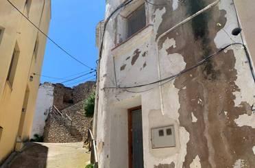 Casa adosada en venta en Dalt, Alfara de Carles