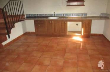 Casa o chalet en venta en Peralejo, Chóvar