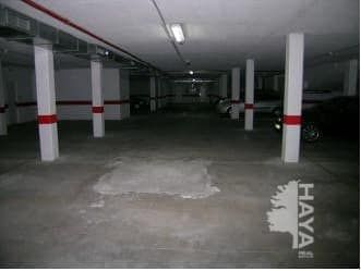 Car parking  Calle la cava. Garaje en venta en calle la cava, turís, valencia