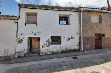 Casa adosada en venta en Lechuga, Mallén