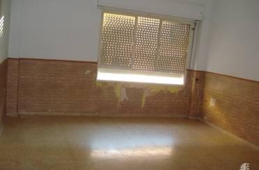 Erdgeschoss zum verkauf in Quart, Benifairó de les Valls