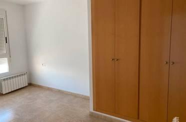 Wohnung zum verkauf in Corell, Centro