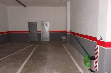 Abstellraum zum verkauf in Almirall Cervera, 40, Moncófar Playa