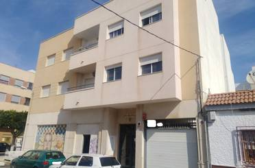 Wohnung zum verkauf in Lerida (sm), El Ejido