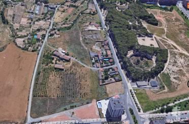 Terreno en venta en Paraje Los Pozos O Polvorin,  Logroño