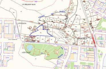 Terreno en venta en Sector Camino Fuenmayor Poligono 62,  Logroño