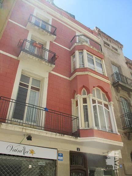 Piso  Calle santa maria, 4. Piso en venta en calle santa maria, igualada, barcelona