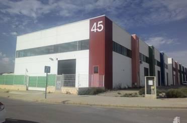 Edificio en venta en 8, 5, Centro
