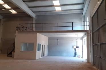 Edificio en venta en 6 Plan Parcial, S/n, Camí de Paterna - Lloma del Calderer
