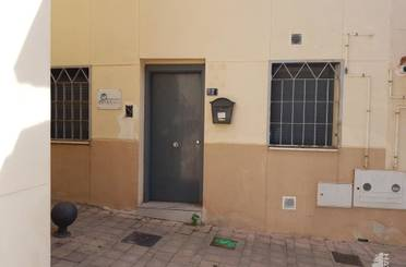 Planta baja en venta en Jardines (de Los), Meco pueblo