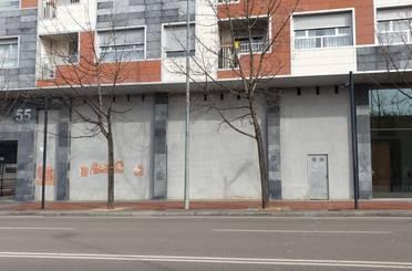 Trastero en venta en Republica Argentina,  Logroño