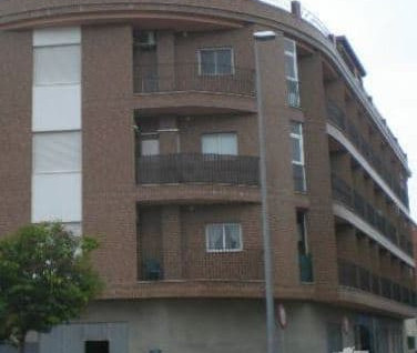 Warehouse  Calle ramon y cajal. Trastero en venta en calle ramon y cajal, alberic, valencia