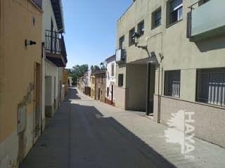 Almacén  Calle quirze jorda. Trastero en venta en calle quirze jorda, vidreres, gerona