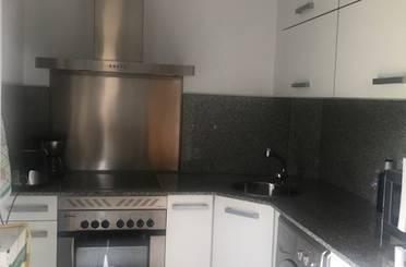 Apartamento en venta en Pravia