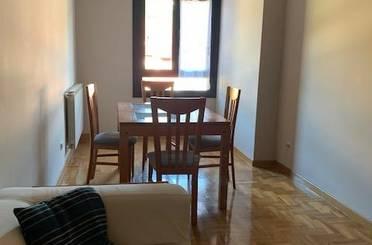 Apartamento en venta en Avenida del Valle, Pravia