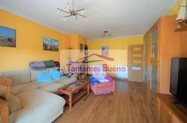 Casa o chalet en venta en Monterrubio de Armuña